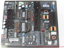 Element WA55UFA1001 Power Supply Board MP5055-158V660