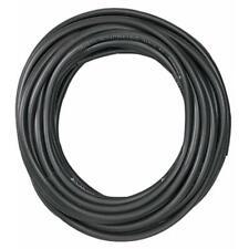 Orbit 50ft. Black Poly Universal Drip System Tubing 67345