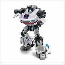 Transformers Newage NA H2 MANERO mini G1 JAZZ Action figure toy New In Stock