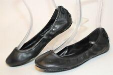 Maria Sharapova By Cole Haan D32231 Air Bacara Womens 6.5 B Ballet Flats Shoes