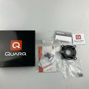 SRAM Quarq AXS DZero XX1 Eagle DUB Power Meter Spider - 104 BCD - Boost