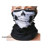 Face Mask Scarf Cap Cover Hat Multi Neck Warmer Motorcycle Snowboard Winter Ski