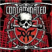 Various Artists - Contaminated, Vol. 6 (2004) 2 x CD