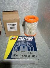 GENUINE HASTINGS AF1135  / WIX  42729