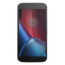 Motorola Lenovo MOTO g4 PLUS xt1642 Android Smartphone Cellulare senza contratto LTE