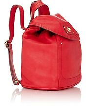 MARC BY MARC JACOBS Totally Turnlock Backpack