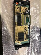Frigidaire 316462863 Range Oven Control Board and Clock