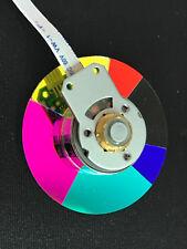Brand New Wheel Color Fit For NEC NP-V300X+/V332X+/V311X Projector Color Wheel