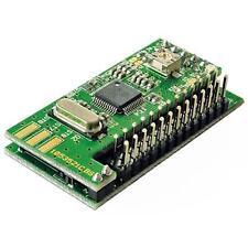 Mp3 Sound-modul Msm2 Komplettbausatz