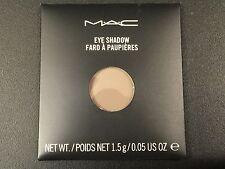 MAC COQUETTE EyeShadow Eye Shadow Refill Pan Slot Palette NIB