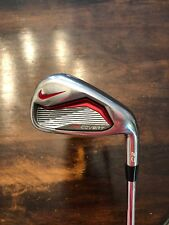 Nike VRS Covert 2.0 6 Iron Reg Flex-B26