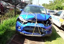 ford ecosport 2014 #1347 now wrecking parts from $30
