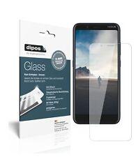 Protector de Pantalla para Nokia C2 Tava Vidrio Flexible Cristal Proteccion 9H