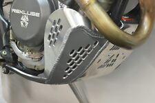 Enduro Engineering XTreme Skid Plate KTM , HUSQVARNA 2016 - 2018 #  24-016X