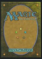 Magic The Gathering Hour Of Devastation Common Set x1 - 70 Cards