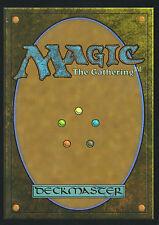 Magic The Gathering Shadows Over Innistrad Basic Foil Land Set - 15 Cards