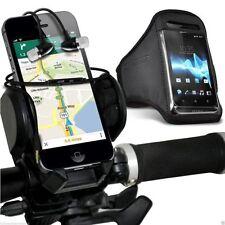 Cover e custodie sacche/manicotti nero modello Per Samsung Galaxy A8 per cellulari e palmari