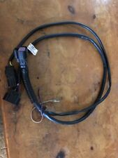 Mercury Mercruiser Tachometer  Cable Wiring Harness  # 84-879979A1