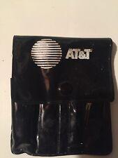 Tool Kit-ATT Little Tool Kit