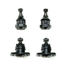 1960 1961 1962 1963 1964 Chevrolet Corvair New Upper and Lower Ball Joints Set
