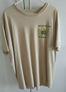 Afghanistan Op HERRICK 14 Commando Logistic Regiment Royal Marines Tour T Shirt