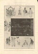 Open Edition Print