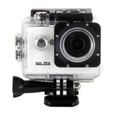 Videocamera Nilox MINI UP ACTION CAM  NUOVA  DA ITALIA