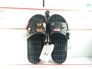 Luke Combs x Crocs Classic Bootlegger Slide Men's Size 8/Women's Size 10