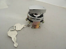 """FLH-FL """"NEW"""" 1973 UP IGNITION SWITCH #71501-73T"""