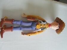 Disney PixarToy Story Talking Woody  Pull String Doll