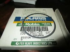 Polaris OEM piston ring new 3083859