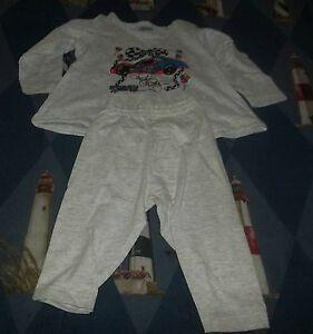 KYLE PETTY # 42 CHILD 2 PIECE SWING DRESS  PANTS /DRESS SIZES 12M-18M-24M