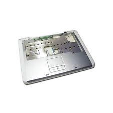 Gehäuse und Touchpads für Dell Notebook