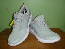 sneakers for cheap 07249 ce9da Adidas Energy Cloud V Women s Running Shoes Sz.10 US Green NIB