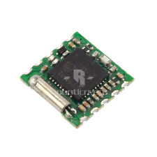 New TEA5767 Philips Programmable Low-power FM Stereo Radio Module for Arduino
