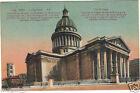 75 - cpa - PARIS - Le Panthéon ( i 2343)