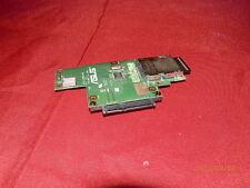 asus x5dad connecteur disque dur