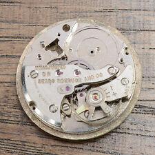 Vintage Orvin Watch Movement Sears & Roebuck PARTS REPAIR SPARES
