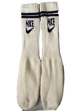 vintage nike tube socks