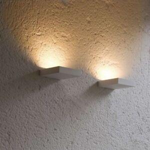 Lumini Mini Plate Wandleuchte- titangrau / Standard-Fassung - Lagerabverkauf