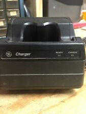 GE Charger LR62147 General Electric with AC adapter cord
