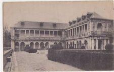 Spain, El Escoril, Galeria de Convalecientes 1918 Postcard, B082