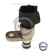 Dodge Ram Dakota 68RFE Line Pressure sensor Transducer 2500 3500 Rostra 72415