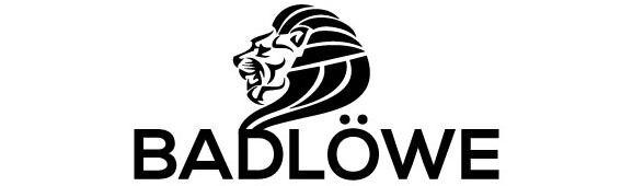 badloewe-shop