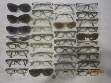 Mixed Lot of 36 kate spade-Tommy Bahama-Nine West-BR Sun/Eyeglasses WOMEN NAMES