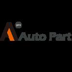 AA Pro Auto Part