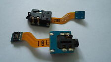 Samsung gt-p7500 galaxy tab 10.1 3g Audio Flex-cable auriculares hembra Connector