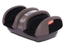 Human Touch iJoy Foot Machine Massager Reflexology Massage 200-iJoyFoot-001