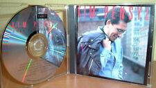 KIM PENSLY - When You Were Mine  (Smooth Jazz auf Shanachie Records)