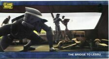 Star Wars Widevision Star Wars Star Wars Collectable Trading Cards